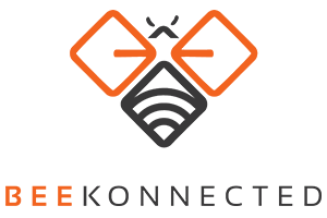 Beekonnected - Where Entrepreneurs Connect